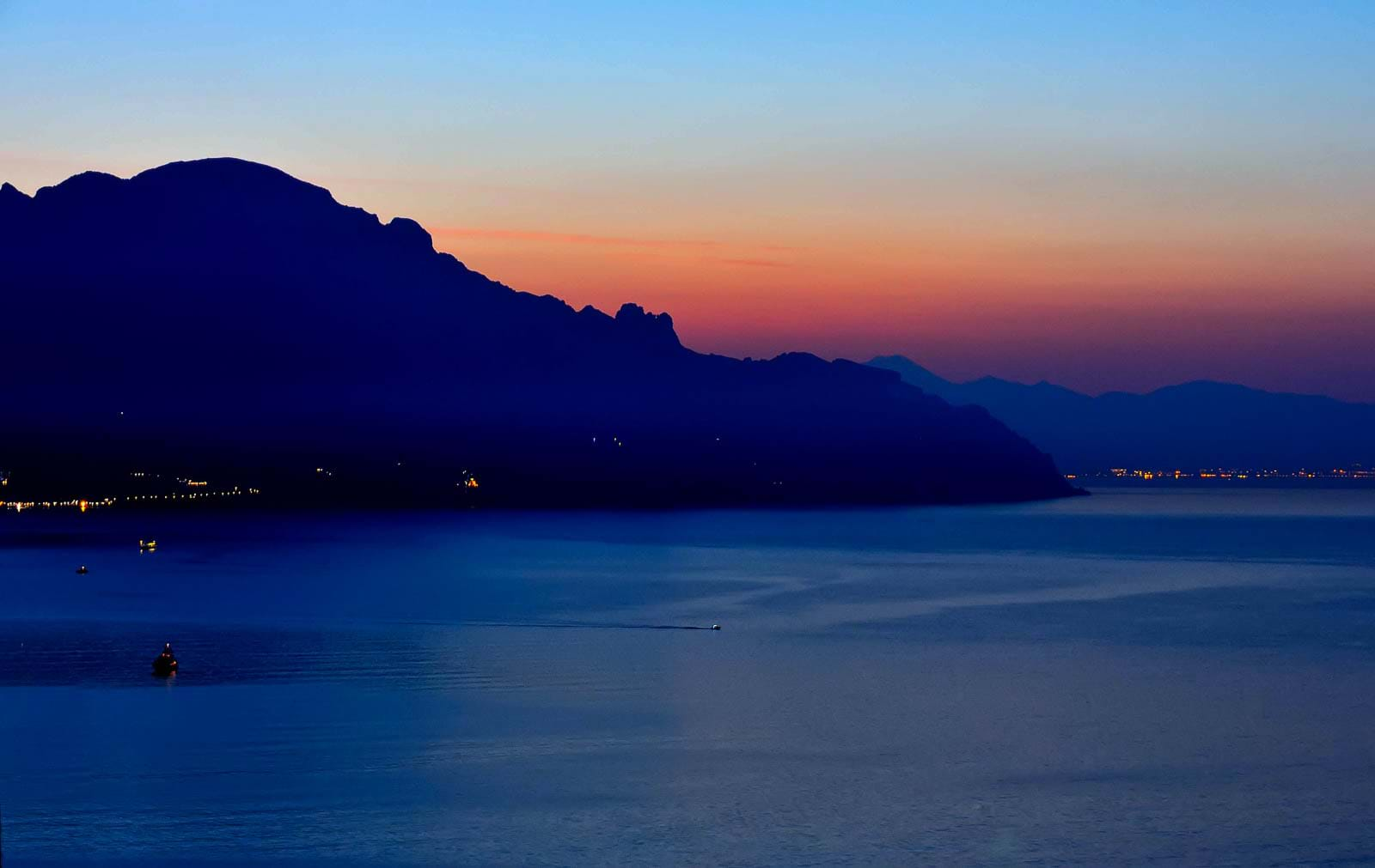 The best things to do on the Amalfi Coast Telegraph uk